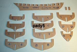 Planos de marqueteria gratis barcos - Casas de marqueteria ...